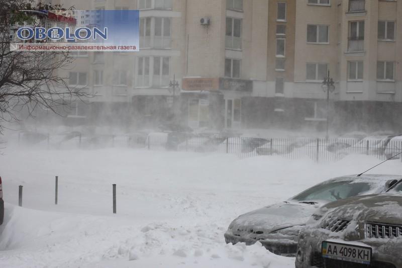 Весна, 23 марта 2013, на Оболони везде снег (33 фото) - vesna-23-marta-2013-na-oboloni-vezde-sneg-33-foto_26