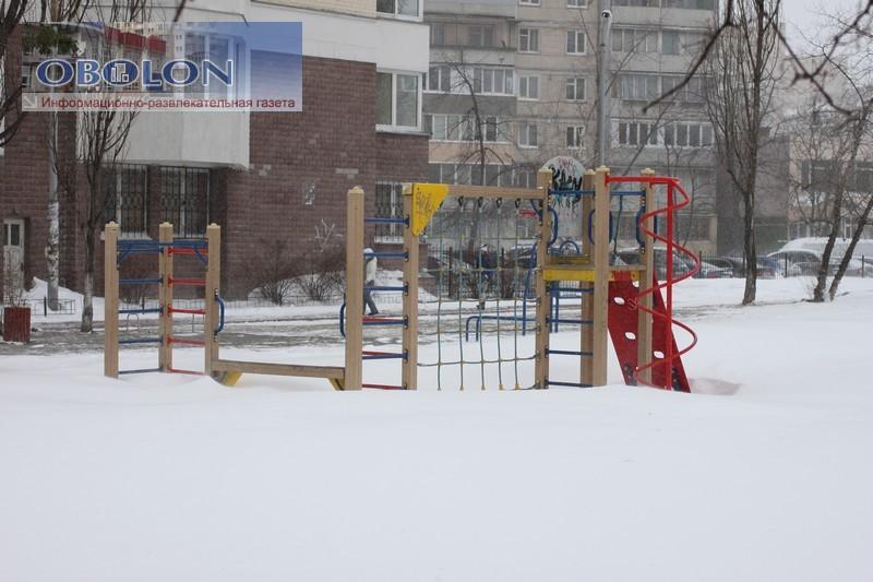 Весна, 23 марта 2013, на Оболони везде снег (33 фото) - vesna-23-marta-2013-na-oboloni-vezde-sneg-33-foto_28