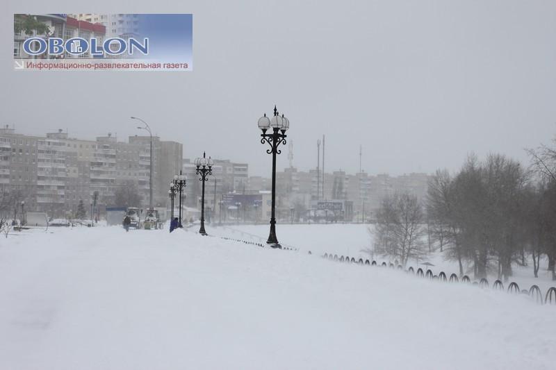 Весна, 23 марта 2013, на Оболони везде снег (33 фото) - vesna-23-marta-2013-na-oboloni-vezde-sneg-33-foto_3