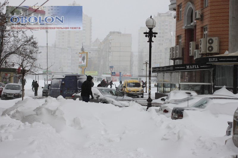 Весна, 23 марта 2013, на Оболони везде снег (33 фото) - vesna-23-marta-2013-na-oboloni-vezde-sneg-33-foto_30