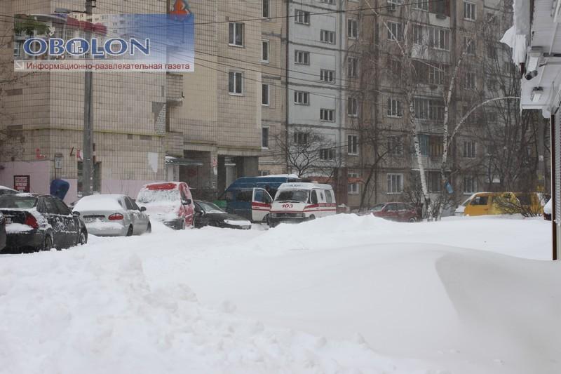 Весна, 23 марта 2013, на Оболони везде снег (33 фото) - vesna-23-marta-2013-na-oboloni-vezde-sneg-33-foto_33
