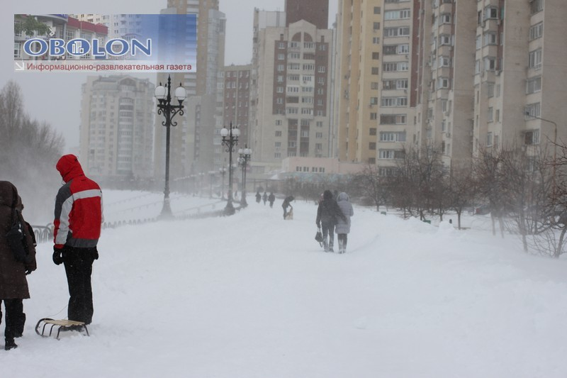 Весна, 23 марта 2013, на Оболони везде снег (33 фото) - vesna-23-marta-2013-na-oboloni-vezde-sneg-33-foto_4