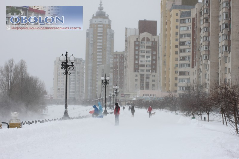 Весна, 23 марта 2013, на Оболони везде снег (33 фото) - vesna-23-marta-2013-na-oboloni-vezde-sneg-33-foto_5