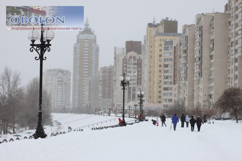 Весна, 23 марта 2013, на Оболони везде снег (33 фото) - vesna-23-marta-2013-na-oboloni-vezde-sneg-33-foto_6