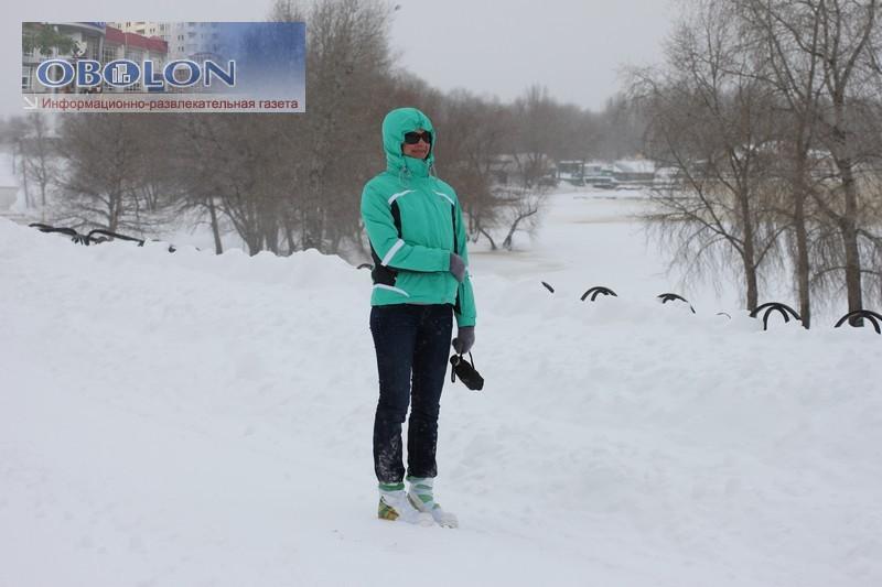 Весна, 23 марта 2013, на Оболони везде снег (33 фото) - vesna-23-marta-2013-na-oboloni-vezde-sneg-33-foto_8