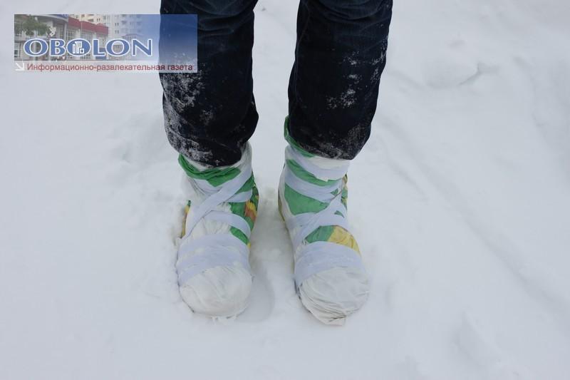 Весна, 23 марта 2013, на Оболони везде снег (33 фото) - vesna-23-marta-2013-na-oboloni-vezde-sneg-33-foto_9