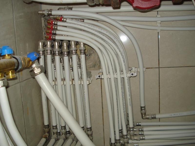 Водопровод в частном доме: преимущества и недостатки пластиковых труб - vodoprovod-v-chastnom-dome-preimuschestva-i-nedostatki-plastikovyh-trub_1