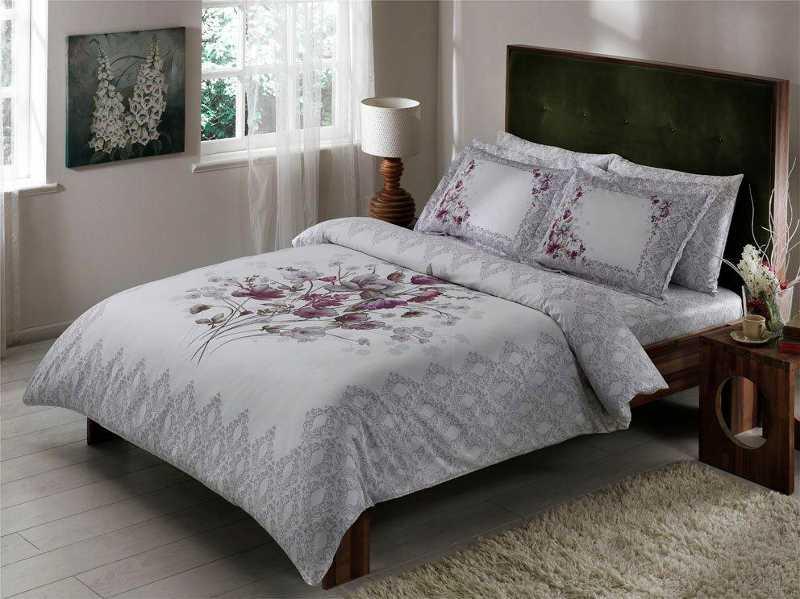 Восхитительное постельное белье от Элит-сатин - voshititelnoe-postelnoe-bele-ot-elit-satin_1