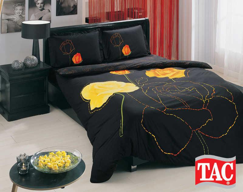 Восхитительное постельное белье от Элит-сатин - voshititelnoe-postelnoe-bele-ot-elit-satin_2