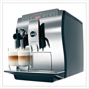 Вреден ли кофе для человеческого организма? Как правильно выбрать кофемашину: несколько наиболее значимых правил - vreden-li-kofe-dlja-chelovecheskogo-organizma-kak-pravilno-vybrat-kofemashinu-neskolko-naibolee-znachimyh-pravil_1