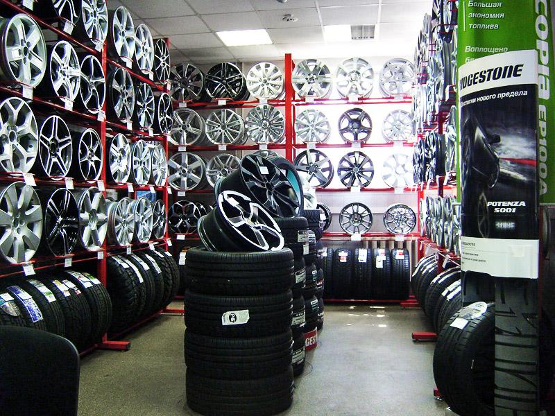 Выбираем и покупаем шины в Киеве - vybiraem-i-pokupaem-shiny-v-kieve_1