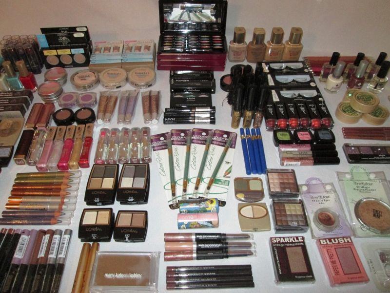 Выбирайте косметические средства только в специализированных магазинах - vybirajte-kosmeticheskie-sredstva-tolko-v-spetsializirovannyh-magazinah_1