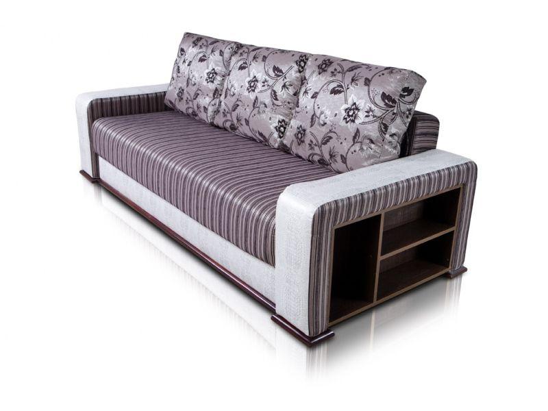 Выбирайте правильную мебель - vybirajte-pravilnuju-mebel_1