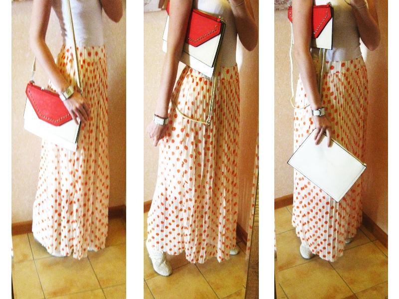 История и новости Оболони Женские секреты: как купить стильную и удобную сумку
