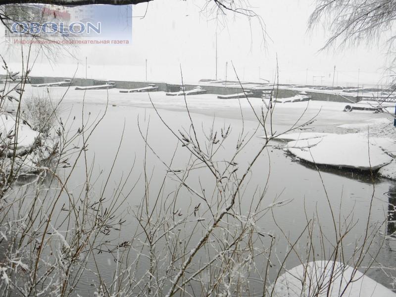 Зимняя Оболонь, февраль 2013 (26 фото) - zimnjaja-obolon-fevral-2013-26-foto_10