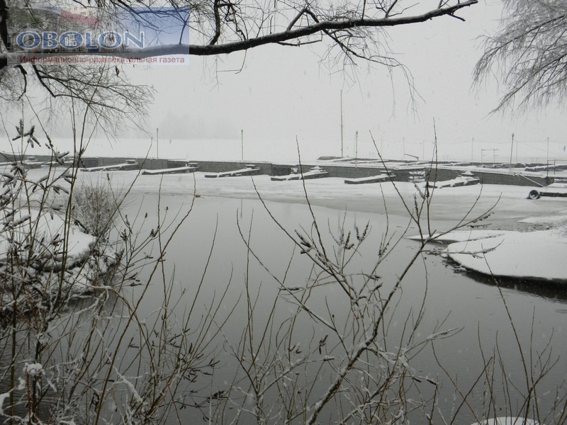 Зимняя Оболонь, февраль 2013 (26 фото) - zimnjaja-obolon-fevral-2013-26-foto_11