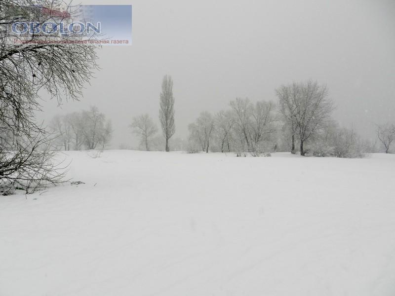 Зимняя Оболонь, февраль 2013 (26 фото) - zimnjaja-obolon-fevral-2013-26-foto_15