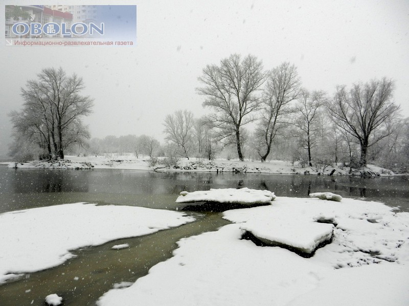 Зимняя Оболонь, февраль 2013 (26 фото) - zimnjaja-obolon-fevral-2013-26-foto_22
