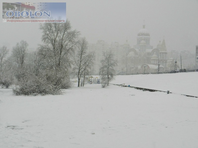 Зимняя Оболонь, февраль 2013 (26 фото) - zimnjaja-obolon-fevral-2013-26-foto_26