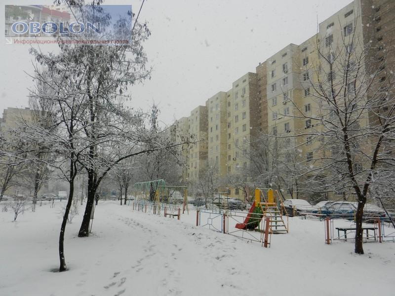 Зимняя Оболонь, февраль 2013 (26 фото) - zimnjaja-obolon-fevral-2013-26-foto_3