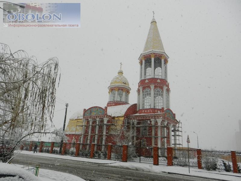 Зимняя Оболонь, февраль 2013 (26 фото) - zimnjaja-obolon-fevral-2013-26-foto_4