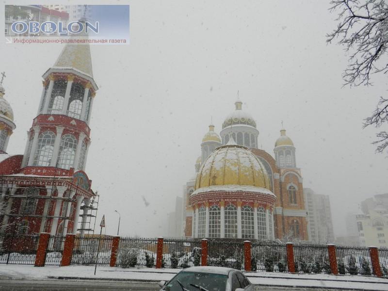 Зимняя Оболонь, февраль 2013 (26 фото) - zimnjaja-obolon-fevral-2013-26-foto_5