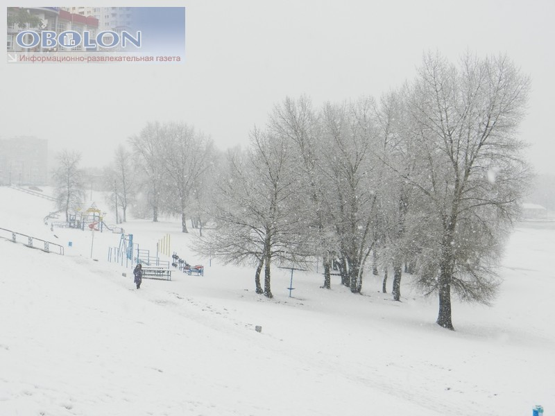Зимняя Оболонь, февраль 2013 (26 фото) - zimnjaja-obolon-fevral-2013-26-foto_9