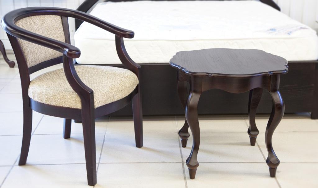 Почему нужно уделять огромное внимание, чтоб удачно купить стулья в Одессе - 1000