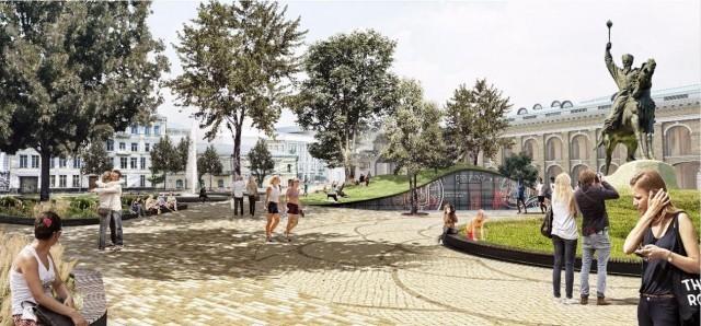 Проект реконструкции сквера на Контрактовой - Podol-640x298-640x298