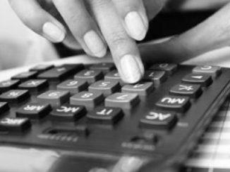 История и новости Оболони Секреты грамотного отбора бюджетного ноутбука Техника и гаджеты