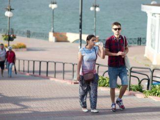 История и новости Оболони Купить мужские мокасины в интернет-магазине «RoyalShoes» Киевские новости