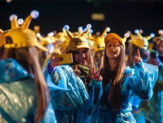 История и новости Оболони Шесть причин посетить Львов – удивительный город в Западной Украине Новости Украины