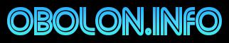 cropped-obolon-info-01nov2016.png