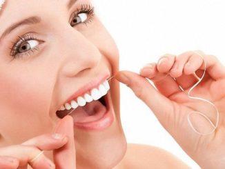 История и новости Оболони Причины возникновения и методы лечения зубного камня Интересные новости Спорт и здоровье
