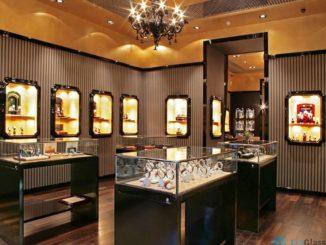 История и новости Оболони Стеклянные конструкции - оригинальный дизайн и стильное решение! Интересные новости