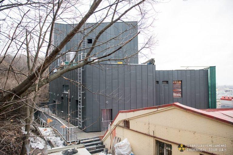 Обновленный фасад театра на Подоле - 15220062_915259791942458_5418073129171490637_n-768x512