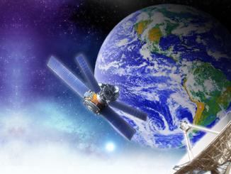 История и новости Оболони Тематический форум о последних новостях в мире кардшаринга Интересные новости