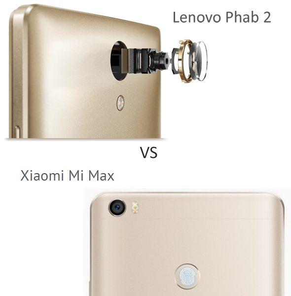 Сравнение планшета Lenovo Phab 2 с Xiaomi Mi Max | статья по материалам Rozetka.com.ua - 20170127-45ec-28kb