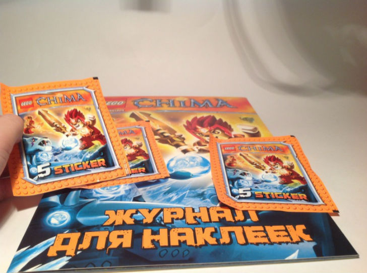 Подарки, которые мы больше никогда не получим на Новый год - 5438760-650-1450797160-maxresdefault-1