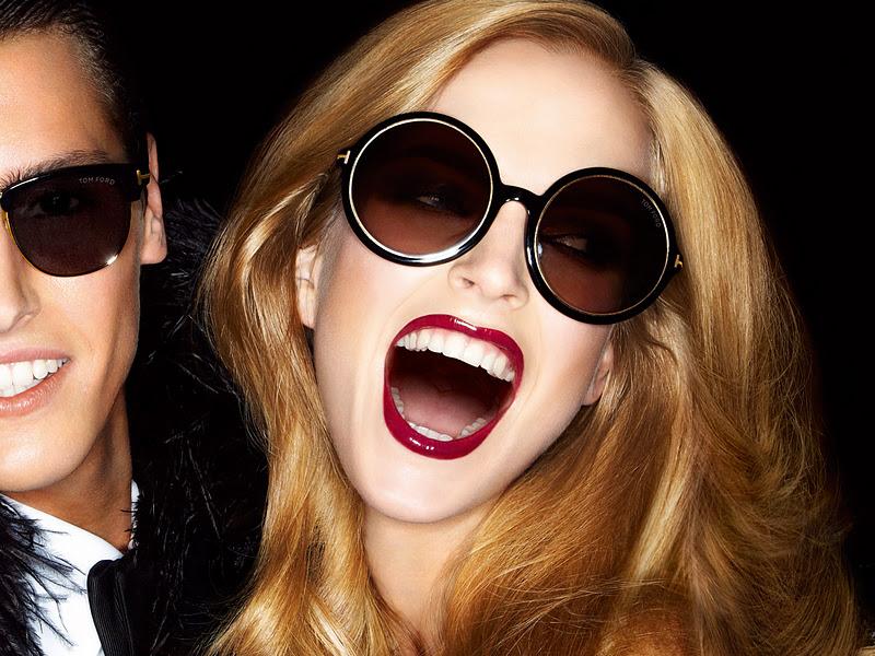 История и новости Оболони 4 причины купить солнцезащитные очки на сайте myglass.in.ua Интересные новости