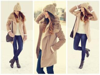 История и новости Оболони Твоя стильная зима! Интересные новости