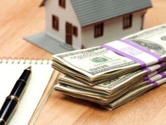 История и новости Оболони Нюансы кредитования. Как правильно взять кредит? Интересные новости