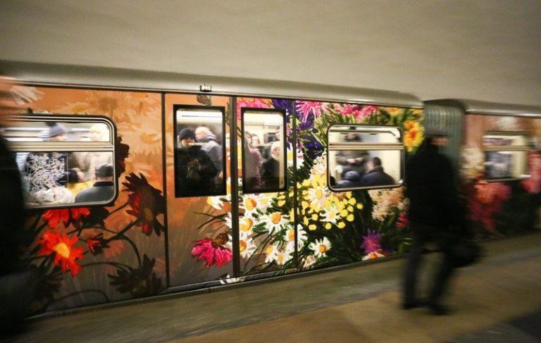 Нескучное метро - neskuchnye-vagony-metro-v-raznyx-gorodax-mira-12-768x487