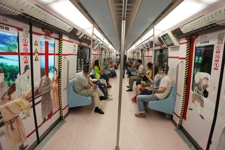 Нескучное метро - neskuchnye-vagony-metro-v-raznyx-gorodax-mira-3-768x512
