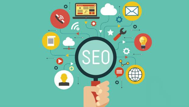 История и новости Оболони Два метода продвижения сайта: SEO и контекстная реклама Интересные новости