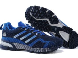 История и новости Оболони Купить кроссовки в интернет магазине – легко, быстро и доступно на сайте brooklynstore.com.ua Спорт и здоровье