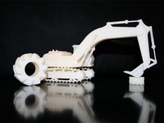 История и новости Оболони Советы по 3D печати от профессионалов с ru.3dw.com.ua Техника и гаджеты