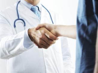 История и новости Оболони Работа для стоматологов в Чехии от doctor-eu.com Интересные новости
