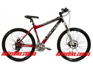 История и новости Оболони Горные велосипеды по приятным ценам от activebike.com.ua Спорт и здоровье