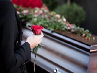История и новости Оболони Возможно ли решить проблему провала грунта на кладбище Интересные новости